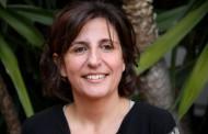 Sílvia Soler participa dimecres al Club de Lectura de la Biblioteca