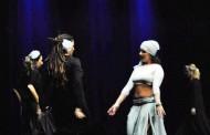 Arriba la tercera edició del Festival al Sur, combinació de flamenc i dansa oriental