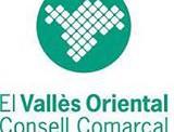 El Consell Comarcal del Vallès Oriental celebra aquest divendres el ple de constitució del nou mandat