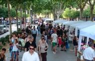 ACIS aposta per la continuïtat de la Festa del Comerç de la Llagosta