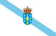 L'Agrupación Cultural Galega Alborada celebra la Festa en honor a Santiago Apòstol