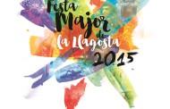 La Comissió de Festa Major 2015 ha mantingut la seva darrera reunió