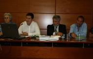 L'Ajuntament de la Llagosta celebra avui dijous el primer ple del nou mandat