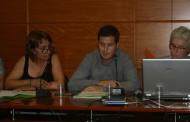 El Ple aprova les retribucions als regidors amb una reducció de 24.680 euros anuals en càrrecs polítics