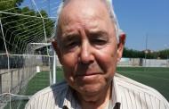 José Cerezo: