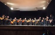 El festival La guitarra y el Pueblo de la Unió Musical La Flamenca arriba a les deu edicions