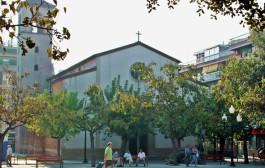 Obertes les inscripcions per participar al Romiatge a Montserrat de la Parròquia de Sant Josep