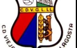 El CD Viejas Glorias guanya al camp del Rocafonda per 2 a 4