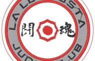 El Club Judo la Llagosta passa a denominar-se Club Judo Karate la Llagosta