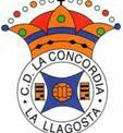 El primer equip de la Concòrdia perd a Rubí (4-1) en un partit amistós