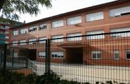 Comença amb normalitat el curs escolar 2015-2016 a la Llagosta