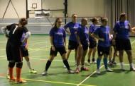 El sènior del CD la Concòrdia disputarà dos amistosos abans del debut a la lliga