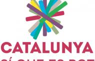 Catalunya Sí que es Pot celebra demà un acte de campanya a la Llagosta