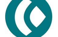 Ràdio la Llagosta inicia la programació de la nova temporada
