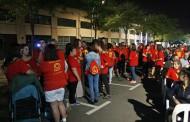L'Ajuntament fa una enquesta ciutadana per conèixer l'opinió sobre la Festa Major