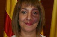 Conchi Jiménez anirà a la candidatura del PSC en les properes eleccions generals