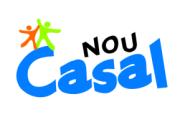 El Nou Casal començarà el curs el dilluns 2 d'octubre amb un nou horari