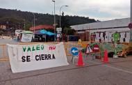 Valeo anuncia que no traslladarà la planta de Martorelles a Saragossa