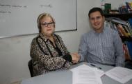 Llagosta Language Center ofereix diverses beques a aturats i a empreses locals
