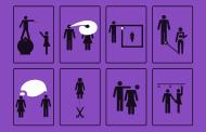 La Llagosta programa diversos actes pel Dia Internacional contra la Violència envers les Dones
