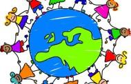 La Llagosta commemora avui el Dia Internacional dels Drets dels Infants al Centre Cultural