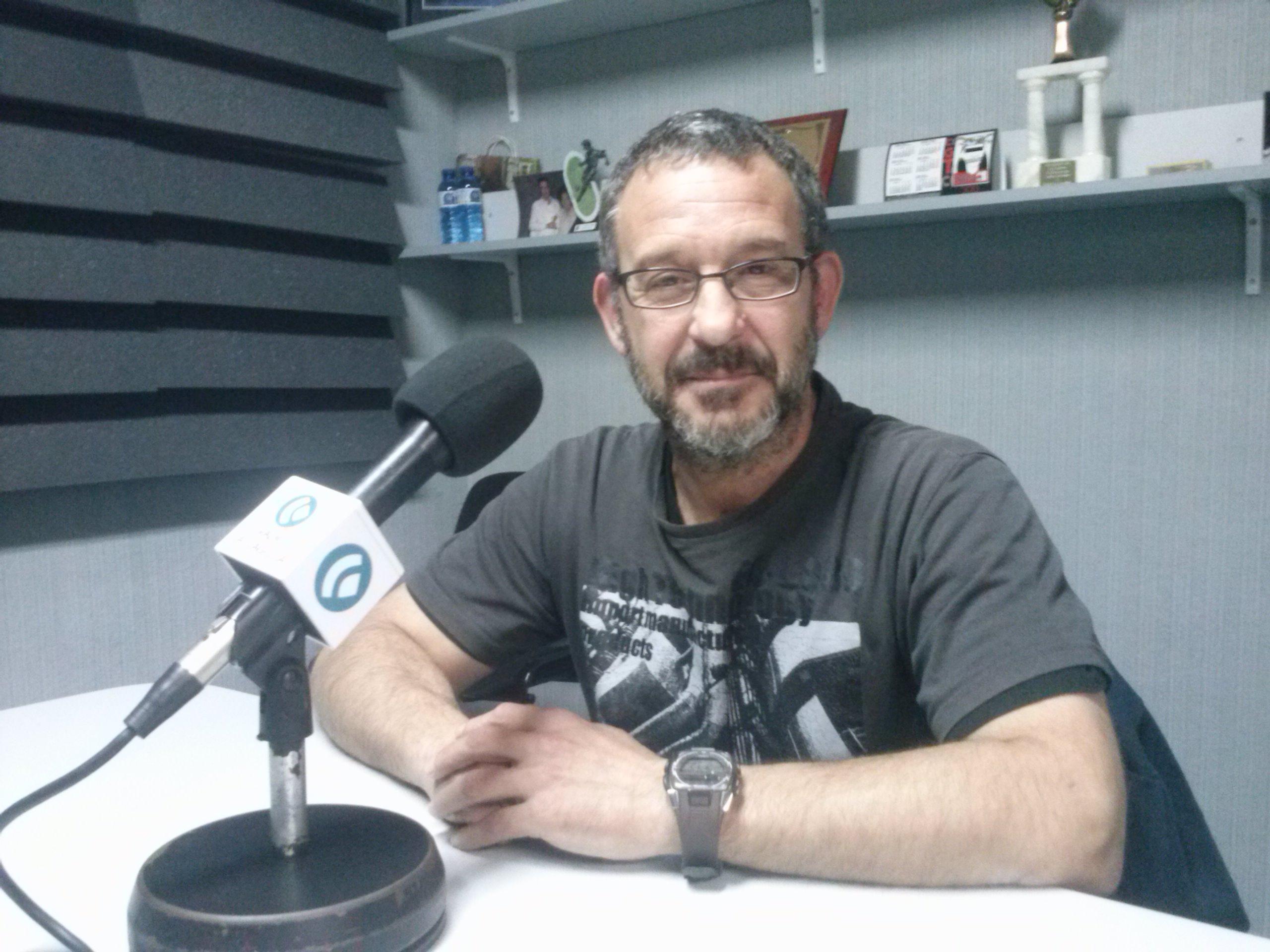 Luis Canalejas torna al Joventut Handbol com a tècnic adjunt del sènior