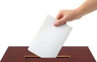 El cens electoral per als comicis generals es pot consultar fins al 9 de novembre
