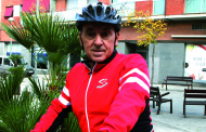 José Luis Fabregat: