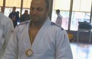 Daniel Buendía i Andrei Ivancea aconsegueixen medalla a la Copa de Catalunya