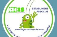 L'Associació de Comerciants celebra a les 15 hores la seva assemblea ordinària