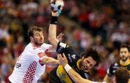 Espanya, amb Antonio García, comença demà el Preolímpic de Suècia