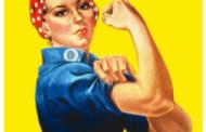 Aquest dissabte, el Centre Cultural acollirà La Nit de les Dones