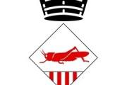 L'alcalde, Óscar Sierra, tindrà les responsabilitats de la Regidoria d'Esports