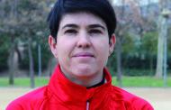 Sonia Bocanegra: