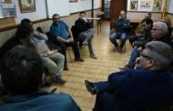 L'ESC-PSC establirà la coordinació comarcal a la Llagosta