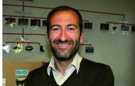 Héctor Gil: La Gilpe és una escola acollidora, familiar, propera i del municipi
