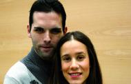 Jesús Martínez i Meritxell Serón: La nostra actuació pendent és a Andalusia, aniríem sense dubtar-ho