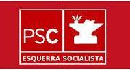 La Casa del Pueblo acollirà per la tarda la presentació d'Esquerra Socialista de Catalunya