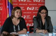 EUiA vol treballar per aconseguir proclamar una nova República