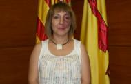 Conchi Jiménez anirà a la candidatura socialista a les eleccions del 26 de juny