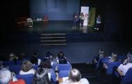 Ramon Llull centra l'acte de cloenda dels cursos de català