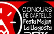 Fins al 23 de juny es pot votar per escollir el cartell de la Festa Major 2016