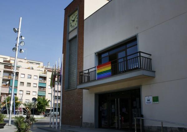 Dia de l'orgull gai (11)
