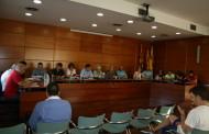 L'Ajuntament de la Llagosta celebra avui el ple ordinari del mes de juliol