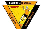 El Vallag disputarà dissabte el segon Torneig Mero Alonso