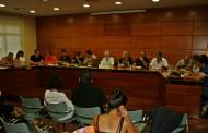 El Ple aprova homenatjar les víctimes del franquisme cada 15 d'octubre