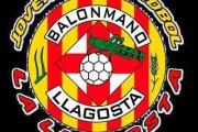 El Joventut Handbol perd contra l'Handbol Ribes (26-36)