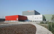 El Ple tracta avui la presentació d'un nou recurs sobre la ubicació de l'empresa Valentine