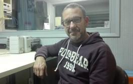 Luis Canalejas, nou entrenador del Joventut Handbol la Llagosta