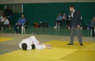 Quatre medalles per a judokes de la Llagosta al Campionat de Catalunya infantil i cadet